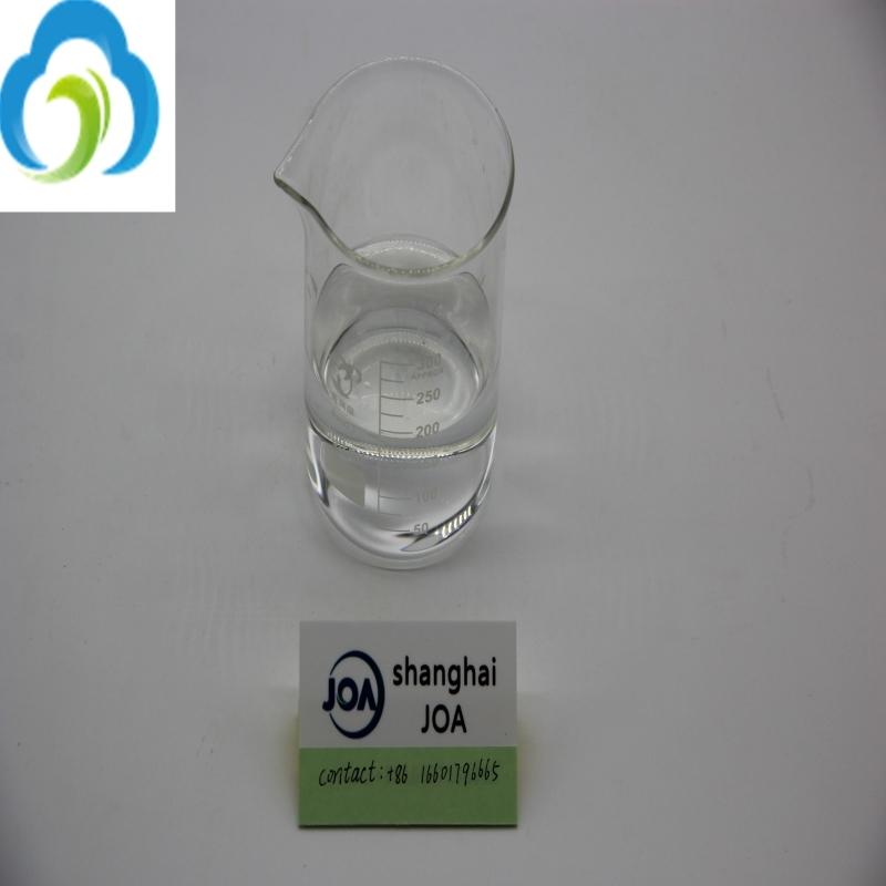 High Purity Chemical Liquid Trichloroethylene 79-01-6 with Best Price