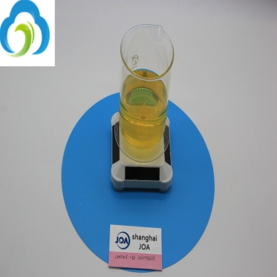 buy Medical Grade Pure and Natural Turpentine Oil CAS 8006-64-2
