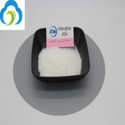 Manufacturers Direct Selling Ethyl Vanillin CAS 121-32-4