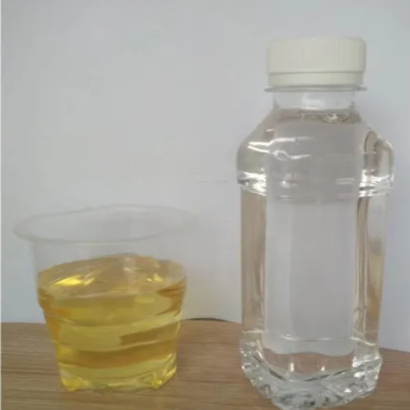Propargy Bromid 99% Clear to yellow liquid 106-96-7 buy