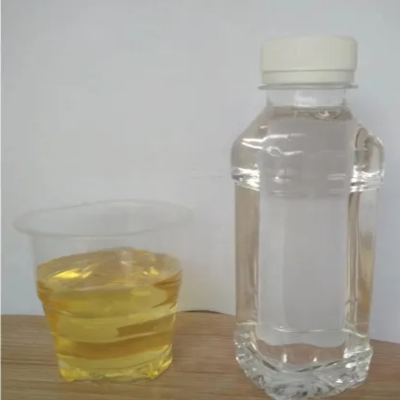 Propargy Bromid 99% Clear to yellow liquid 106-96-7