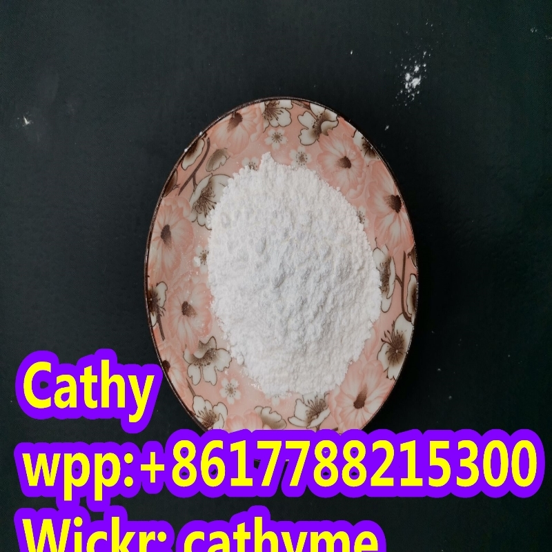 hot sell Oxandrolone CAS 53-39-4 supplier wickr cathyme buy