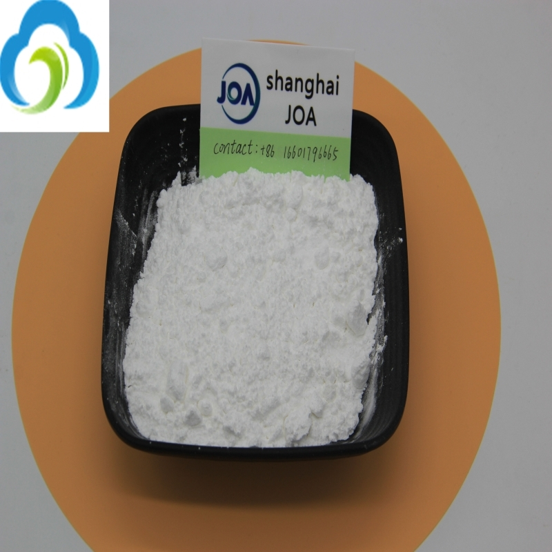 Factory Supply Industrial Grade Organic Compound Raw Materials O-Phthalic Anhydride CAS: 85-44-9