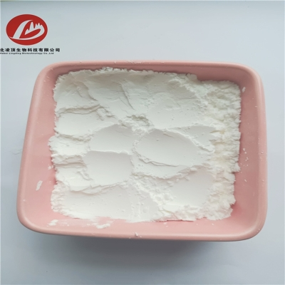 Nutritional Supplement Loss Weight Slimming CAS 541-15-1 L Carnitine Powder 99% L-Carnitine