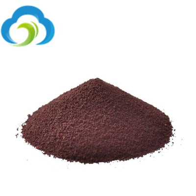 buy Food Grade Canthaxanthin, Wholesale Canthaxanthin 10% Powder 514-78-3