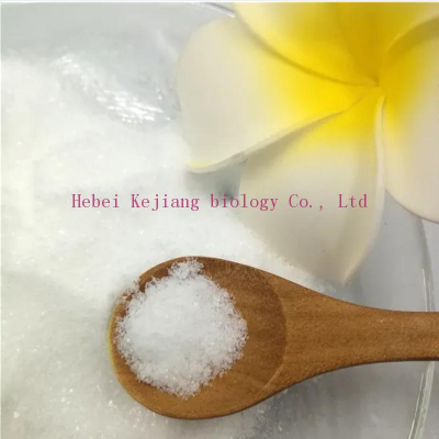 Steroids Material 99% powder 315-37-7