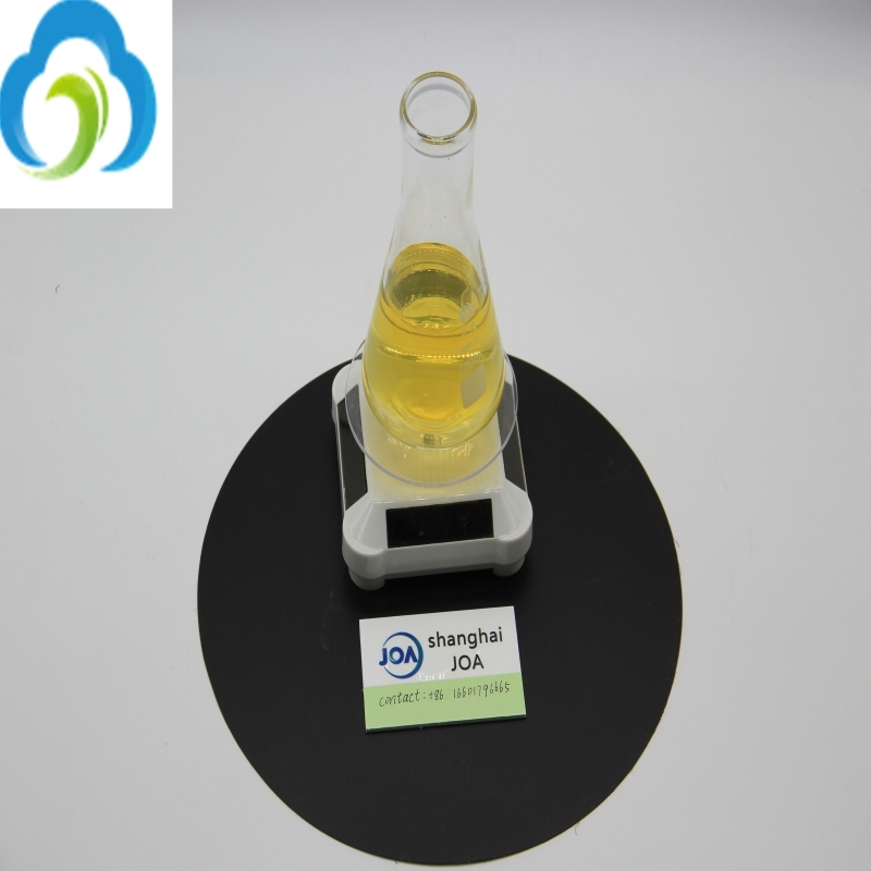 Chinese Factoey Wholesale Socl2 CAS 7719-09-7 Best Price High Purity