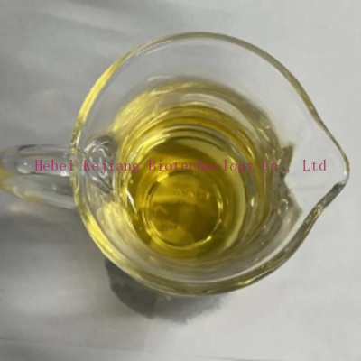 buy 3-Bromoanisole 99.7% Clear colorless to slightly yellow-brown Liquid  2398-37-0