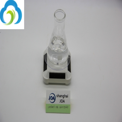 buy Best White Mineral Oil Supplier with Fast and Safe Delivery 8042-47-5