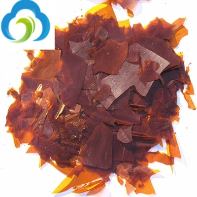 buy Health Raw Material Shellac/Shellac Gum CAS No.: 9000-59-3 Immediately Delivery