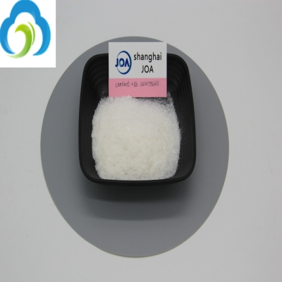 Factory Supply Heparin Sodium CAS 9041-08-1 as an Anticoagulant with Best Price