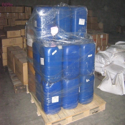 Chloral hydrate 99% white  crystal  silworld
