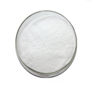 buy High quality L-Theanine  3081-61-6 99% JP