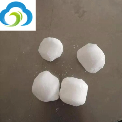 Maleic Anhydride CAS 108-31-6 Used as Adhesive