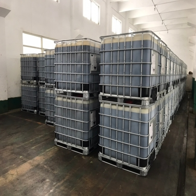 buy ferric chloride for waste water treatment 41.00% red brown liquid  3R
