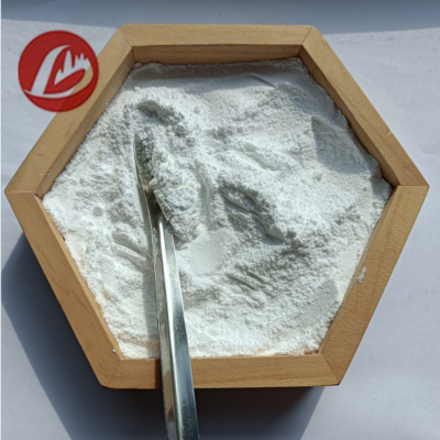 American Ginseng Extract 5%-30% Ginsenosides Factory Supply CAS 90045-38-8 99% white powder Lingding-62 Lingding
