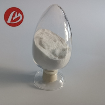 buy Persistence of Pesticides Pyrethrin CAS 82657-04-3 with Wholesales Price Bifenthrin 99% white powder Lingding-72 Lingding