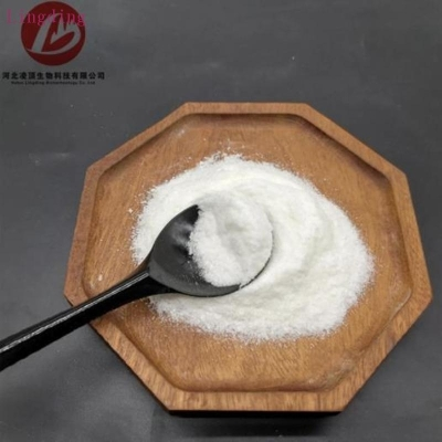 Sweetening Agent Aspartame CAS 22839-47-0 with Food Grade