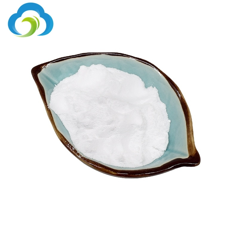 Hot selling high quality low price pyrazine 99% white powder JOA contact me safe delivery buy