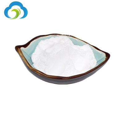 Large inventory of high quality low price pyrazine 99% white powder JOA Contact me Safe delivery