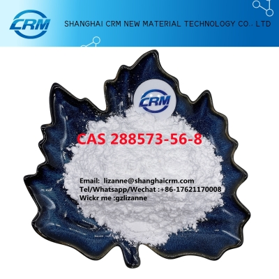 CAS 288573-56-8 Ks-0037 C16h23fn2o2 Fast Delivery and Best Price 99.9%   CRM