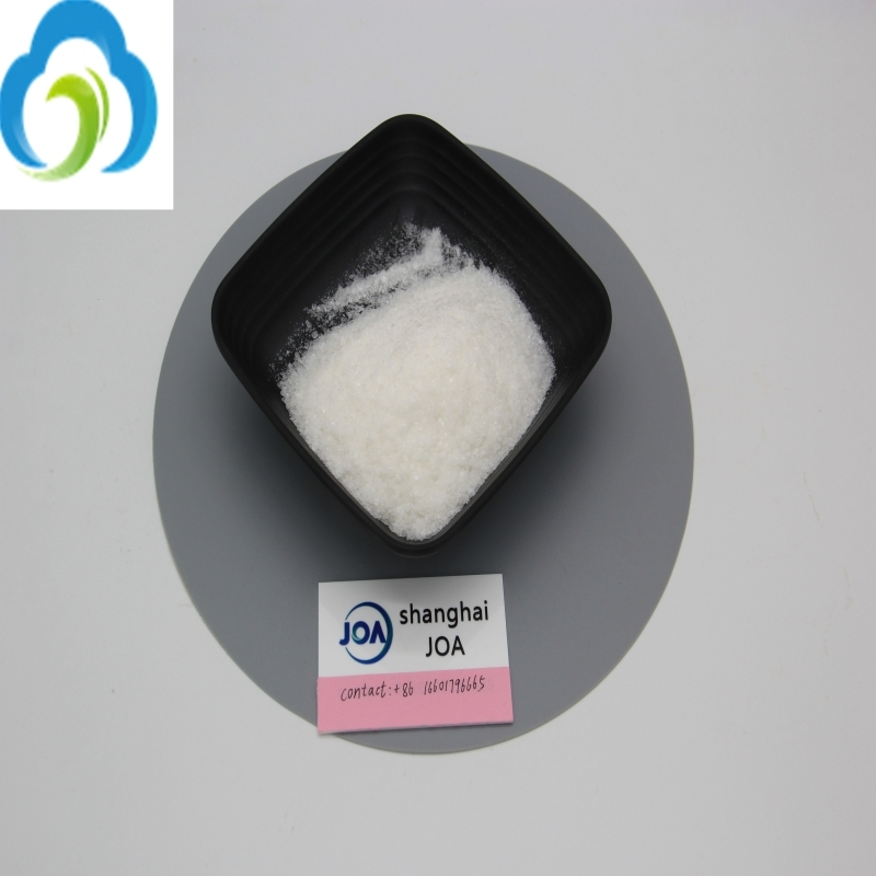 Lowest  price  Supply Best Quality High Purity Pharmaceutical Material Poloxamer 188 CAS 9003-11-6 buy