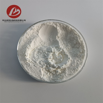 Factory Supply 99% Purity Arbidol Hydrochloride with Best Price CAS 131707-23-8