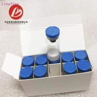 Factory Supply High Purity Omeprazole CAS 73590-58-6 and Best Price buy