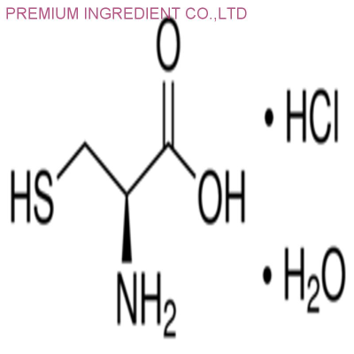 buy L-Cysteine Hcl Anhydrous