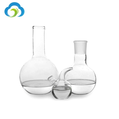A large inventory of low-priced high-quality di-2-ethylhexyl sebacate and bis(2-ethylhexyl) sebacate factory direct sales JOA fast delivery