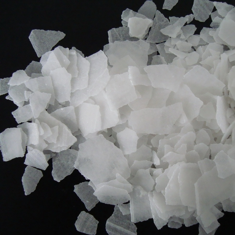Caustic soda flakes/pearls 99% 99% flakes or pearls