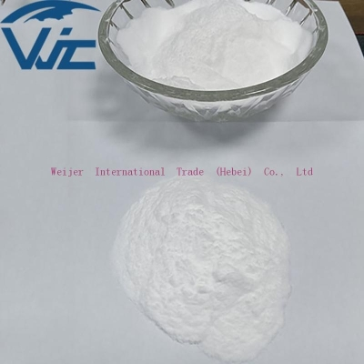 79099-07-3 1-N-Boc-4- (Phenylamino) Piperidin with Safe Delivery