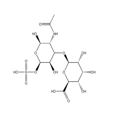 buy Chondroitin sulfate    9007-28-7