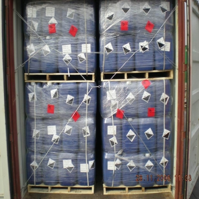buy Formic acid 94% for textile industry