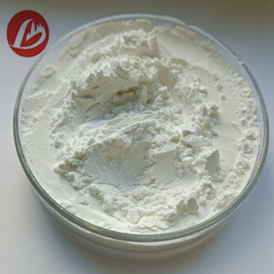 Organic chemical raw material Hydroxypropyl methyl cellulose 99% white powder Lingding-174 Lingding