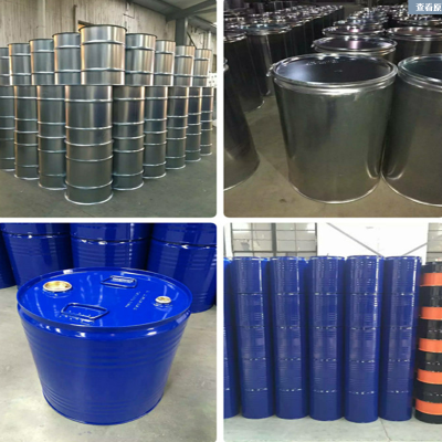 buy Poly(ethylene glycol) 99% contact Crystal Song for details  Jilin Tely Imp.& Exp.Co., Ltd.