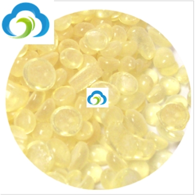 Buy  lowest  price  Petroleum resins CAS 64742-16-1 99.8% Yellow particles