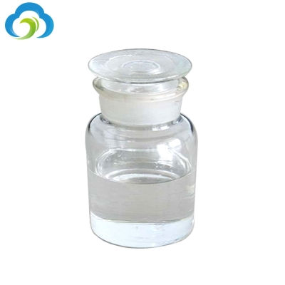 Buy  China  lowest  price  Polixetonium chloride 99.8% clear  liquid  large  stock