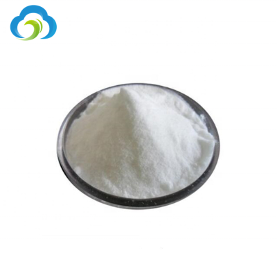 Lowest   price  CAS 53-59-8   NADP zwitterion 99.8% white   powder  JOA