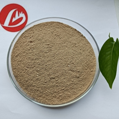 buy Pharmaceutical Grade Oleuropein/Olive Leaf Extract  with High Quality 99% brown powder Lingding-462 Lingding