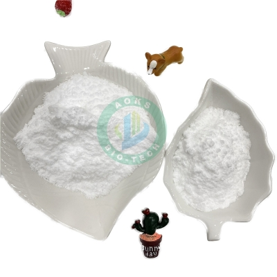 buy Pharmaceutical Grade Capecitabine CAS 154361-50-9 for Breast Cancer and Colorectal Cancer 99% white powder 154361-50-9 aoks