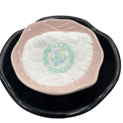 buy Factory Supply Everolimus CAS 159351-69-6 Everolimus Powder with Fast Delivery 99% white powder 159351-69-6 aoks