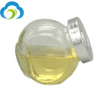BUY Chemical Products with Supreme Reputation 4-Methylpropiophenone CAS 5337-93-9 99% Yellow liquid