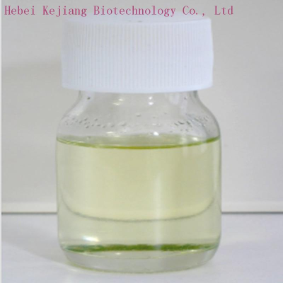Allyl heptylate 99% Colorless to light yellow liquid with fruit aroma 142-19-8 kejiang