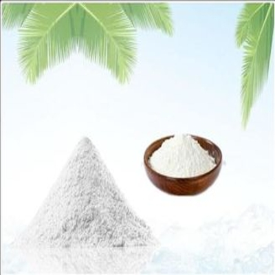 buy China factory D-Glucose Anhydrous supplier in China CAS NO.50-99-7 99.9%