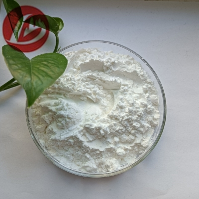 buy Iopromide was used for imaging examination 99% white powder Lingding-510 Lingding
