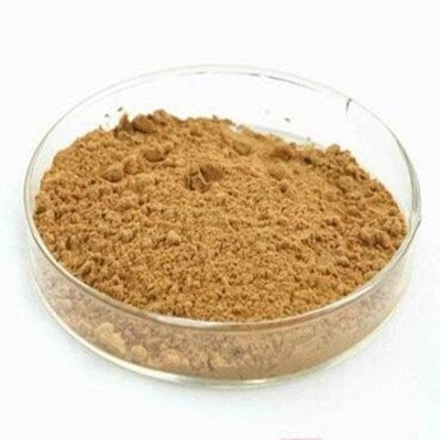 buy Pharmaceutical and Dyes Intermediates 1, 4-Benzoquinone CAS 106-51-4 99% Yellow to green powder 106-51-4 aoks