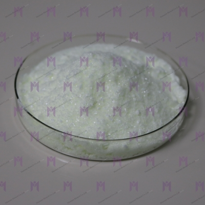 new arrival NADP COENZYME II Nicotinamide adenine dinucleotide phosphate 98% White MD6 Maintain