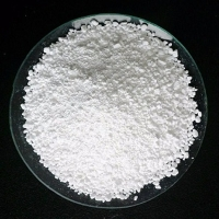 Zinc Oxide used as an additive in plastics/ ceramics/glass/cement/lubricants CAS 1314-13-2 buy