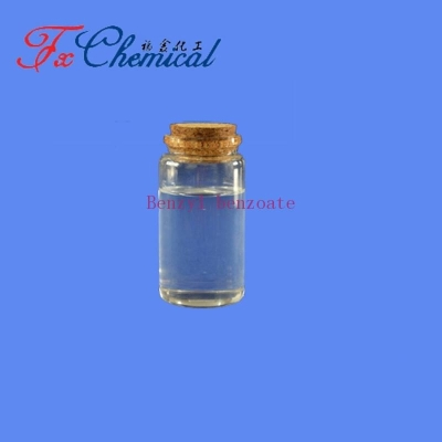 Benzyl benzoate CAS 120-51-4 99%